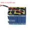 3.2V LiFePO4 Cell 12V 100ah Lithium Ion Battery for Solar Energy Storage Systems
