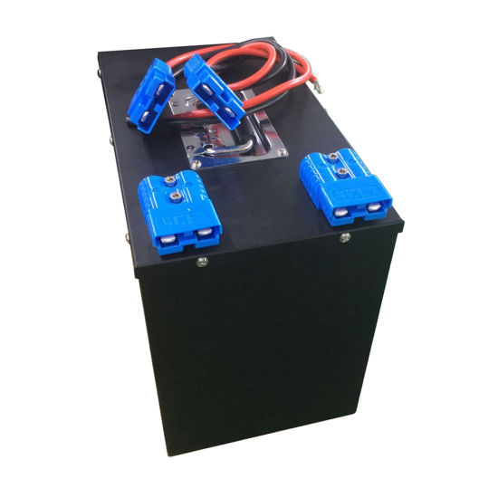Lithium Iron Phosphate Battery 12.8V LiFePO4 Solar Battery 12V 200ah