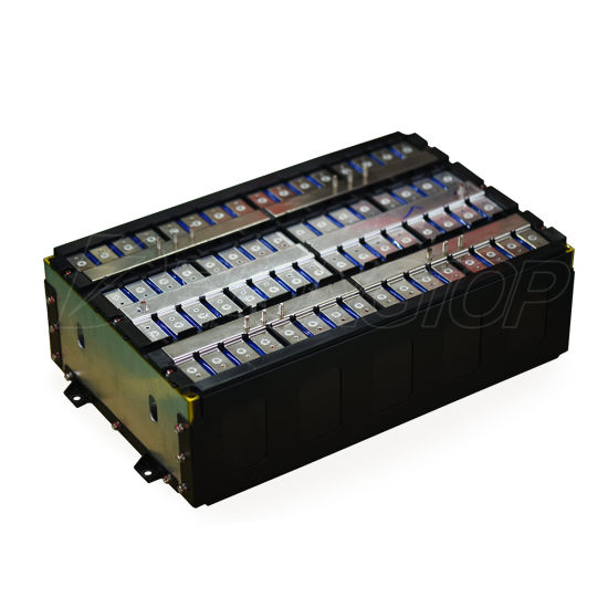 12V LiFePO4 Lithium Battery 12V 300ah LiFePO4 Battery for Solar Energy Storage, Electric Vehicle