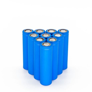 18650 7.4V 4400mAh Warm Cloth Battery Pack for Warm Carpet
