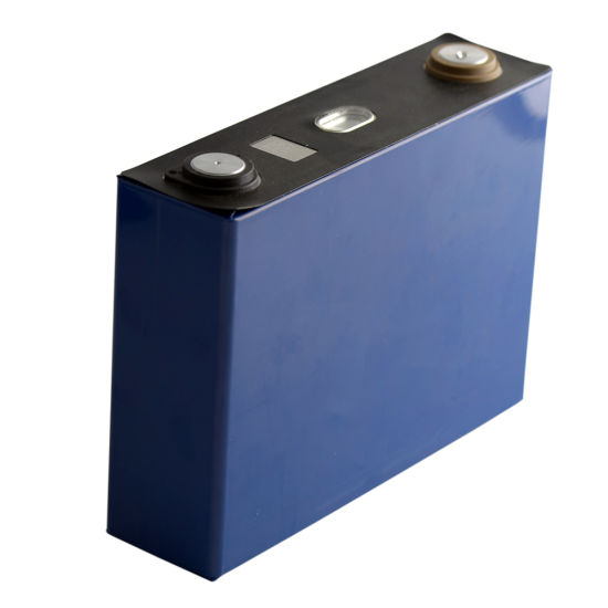 Large Capacity Lithium Battery for Energy Storage System Power Battery Pack