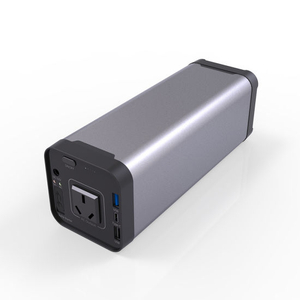 40800mAh AC Outlet 220V Power Bank 150W