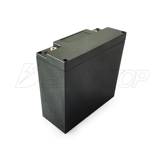 LiFePO4 Battery 12V 12ah Sealed Lead Acid (SLA) Replacement Battery
