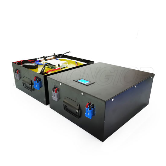 12V 100ah 200ah 300ah 400ah 500ah 600ah Lithium LiFePO4 Battery Replace AGM Battery in Solar Energy System