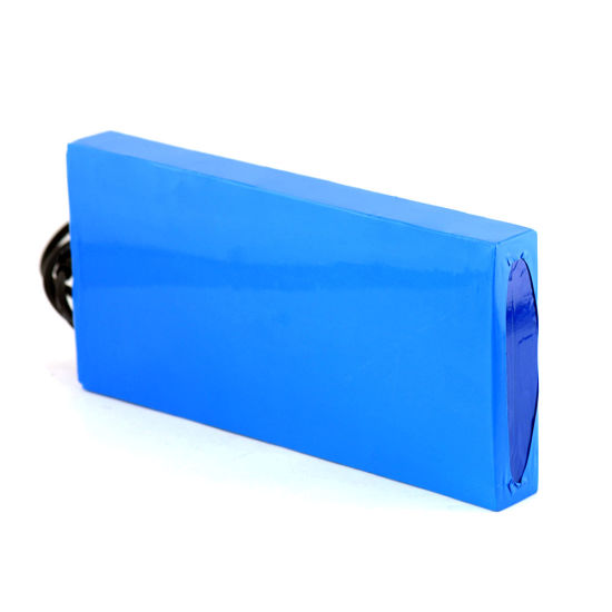 12V 20ah Energy Storage Battery Rechargeable LiFePO4
