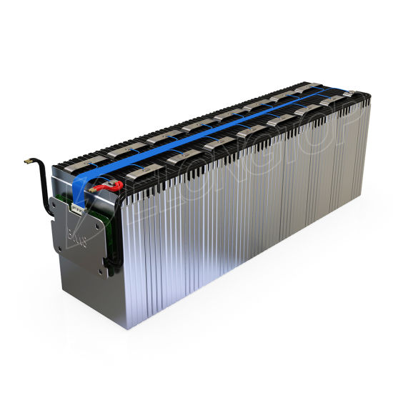 Max Power LiFePO4 12V 400ah Replace Gel Lead Acid Battery for Solar Energy Battery Storage Home Use Solar System Power Supply