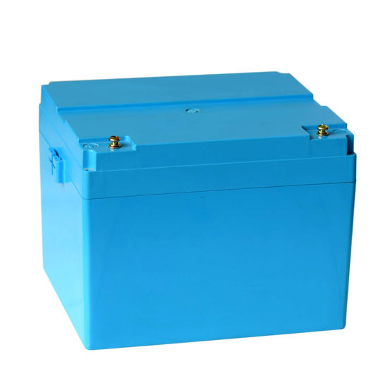 Wholesale 12V LiFePO4 Lithium Battery Price China Manufacturer