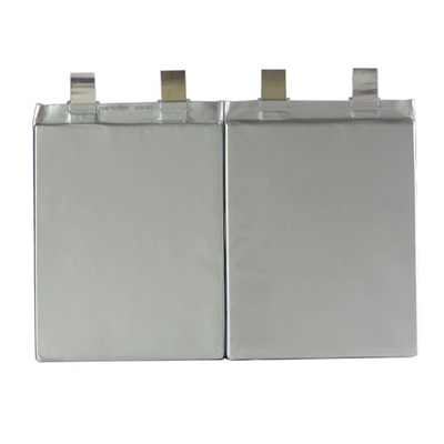 Rechargeable 3.2V 25ah LiFePO4 Battery Cell Big Nominal Capacity Lithium Ion Battery Prismatic Cell