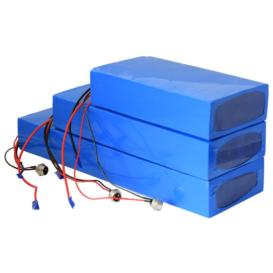 Wholesale Li-ion 12V 20ah Lithium Ion Battery Pack for Electric Bike