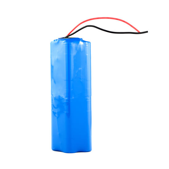 18650 Brand Cell Rechargeable 10 12ah 12V Lithium Ion Battery Pack