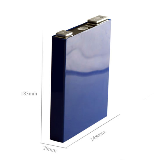 Wholesale 3.2V 60ah LiFePO4 Battery Cell Factory