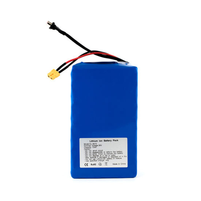 High Quality Rechargeable Custom 12V 20ah Battery Pack for LED Strip